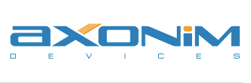 AXONIM Devices