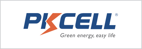 PKCell-battery